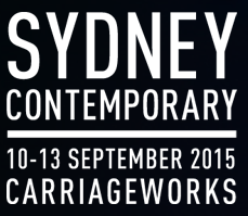 Syd Contemporary - Nellie Castan Projects
