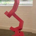 Caleb Shea (Pink) 2016