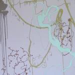 Heide Trepanier - White Line (2003)