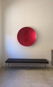 Melma Hamersfeld Untitled 2016